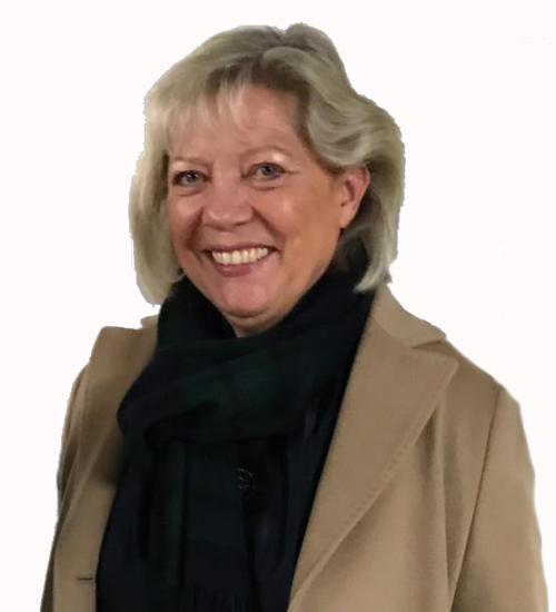 Elisabeth-Waldorff